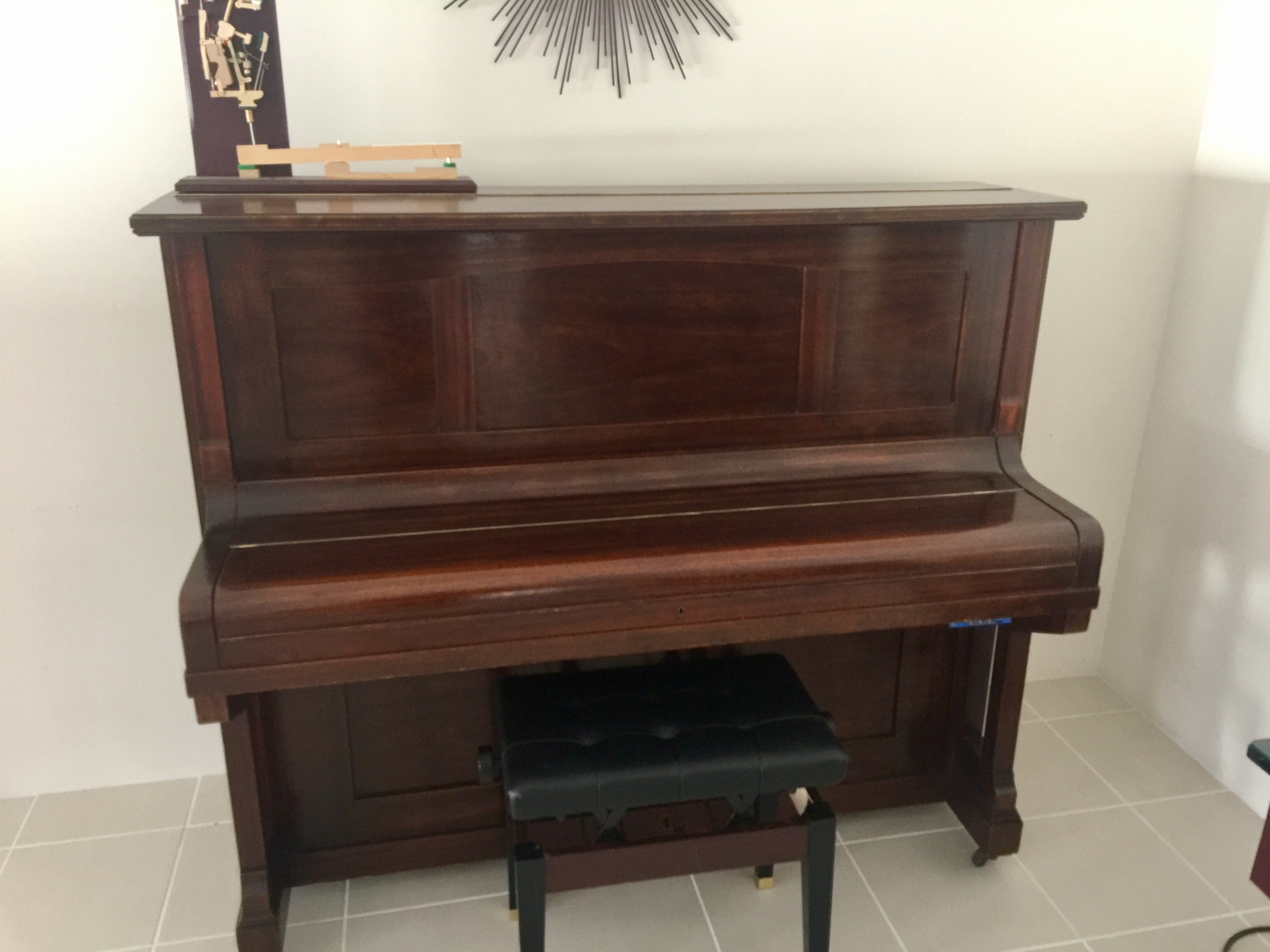 Used Pianos For Sale Mandurah Pianotech Piano Tuning