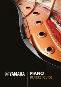 Yamaha_Pianos_-_Buyers_Guide